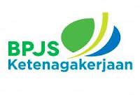 Lowongan Kerja BPJS KETENAGAKERJAAN TH 2019 Bagian Administrasi dan Pelayanan || Cek Persyaratannya !!