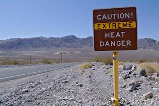 desierto, calor, extremo, frio, polar, arena, arenoso, esteril, agua