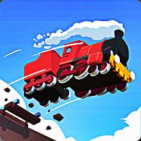 Train Conductor World