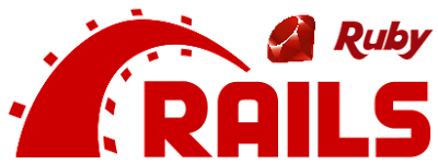 programming language ruby on rails