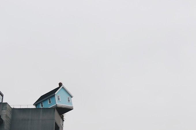 7 Masalah umum pada Masa-Masa Terberat dalam Rumah Tangga