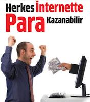 internettenkazanmasitelerim.blogspot.com