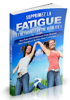 En finir avec la fatigue ?