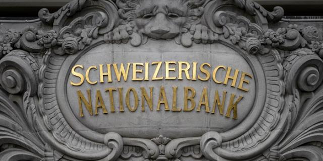 कालाधन: SWISS BANK लिस्ट जारी की, 11 भारतीयों के नाम | BALCK MONEY