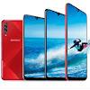 Usung Triple Kamera 64 MP, Samsung Galaxy A70s Resmi Diluncurkan