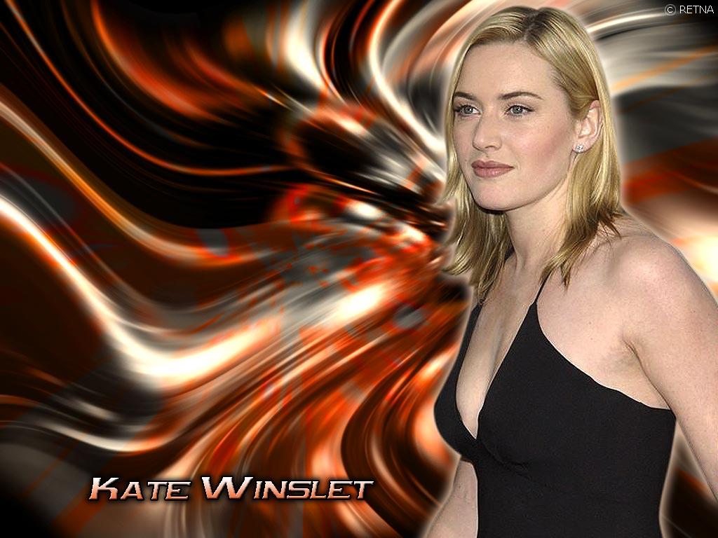 Kate Winslet Wallpapers - Brett Michaels And Pamela -8302