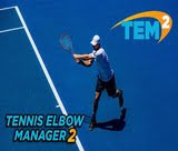 tennis-elbow-manager-2