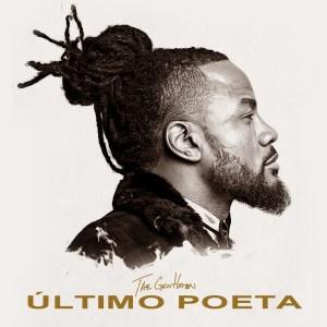 C4 Pedro - Último Poeta (Zouk) [Download] mp3