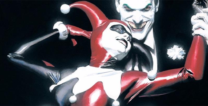 Las 10 Mejores Parejas para los Fans de DC Comics