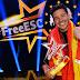 Alemanha: Espanha venceu o 'Free European Song Contest'