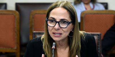 Consejo Regional Magallanes cuestiona a ministra por comentarios contra periodista extranjera