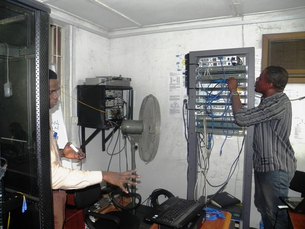 ccnp security pdf 300 206
