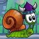 Snail Bob 7 HTML5