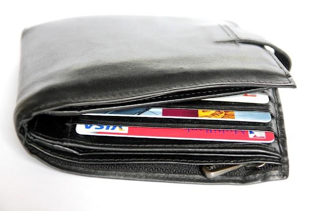 Jelentősen nőtt a bankkártyákkal lebonyolított forgalom az első negyedévben