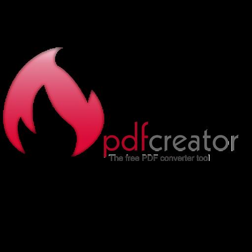 Creator gratis pdf full