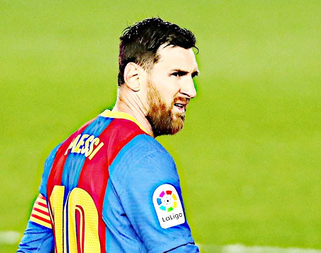 Penalti Messi di Laga Real Madrid vs Barcelona Tuai Kontroversi.lelemuku.com.jpg