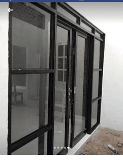 Pintu -alumunium-2