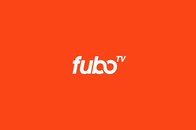 Imagen fuboTV