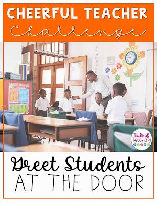 building-student-relationships
