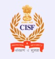 CISF Constable, DCPO, Driver, Vacancies