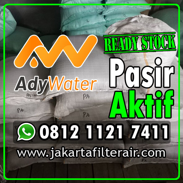0812 1121 7411 - Pasir Silika Bangka | Harga Pasir Silika Per Ton | Jual Pasir Silika Di Bandung | untuk Filter Air | Ady Water | Serang | Siap Kirim Ke Tanah Sareal Tambora Jakarta Barat