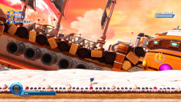 Sonic Colors Ultimate pic3