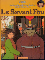 https://books-tea-pie.blogspot.com/2019/10/le-savant-fou-les-aventures.html