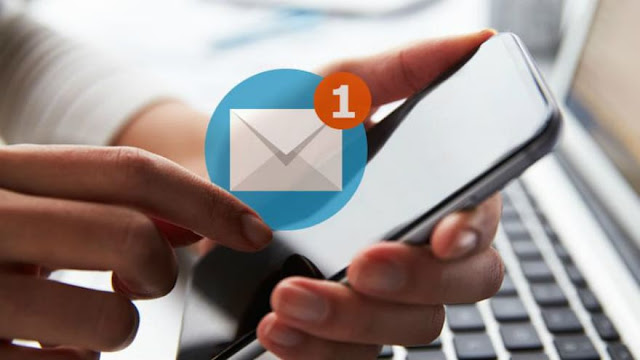 افضل ثلاث تطبيقات الادارة البريد الالكتروني جربها مجانا