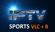 SPORTS IPTV