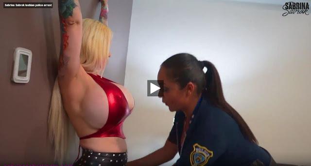 lesbian,blonde,pornstar,blowjob,doggystyle,deepthroat,celebrity,domination,argentina,big tits,police,facefuck,tetona,huge boobs,famosa,fake tits,police woman,polisexy,polisex,