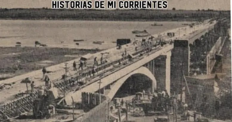 aniversario puente paso libres