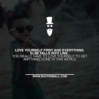 self-love-quotes
