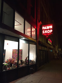 Pawn Shops in Glendale
