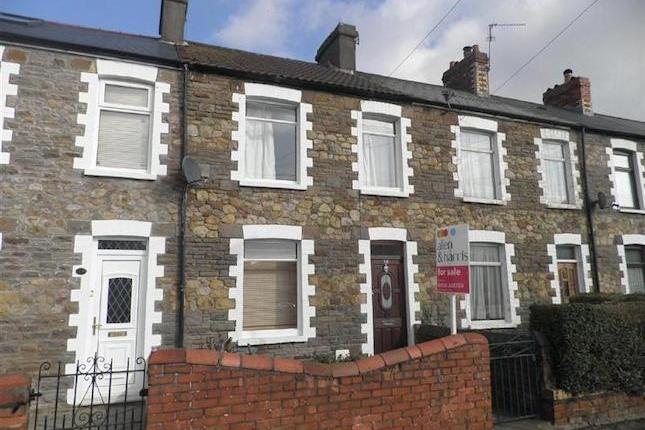 Eco home centre blog buying an old terrace house fore for Terrace of house