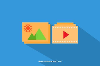 Cara Menambahkan Gambar dan Video di Postingan Blog