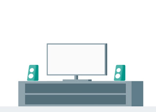 TV malfunctions and how to avoid them