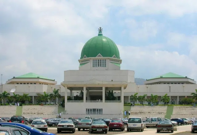 National Assembly Is Broke, Needs Bigger Budget To Be Efficient — Reps