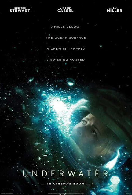 قتال-وتشويق-وحروب-إليك-أفضل-أفلام-الأكشن-والإثارة-في-سنة-2020-Underwater