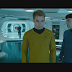 Movie Star Trek Into Darkness (2013)