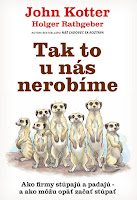 http://www.eastonebooks.com/books-store/eshop/0/0/5/291-Tak-to-u-nas-nerobime