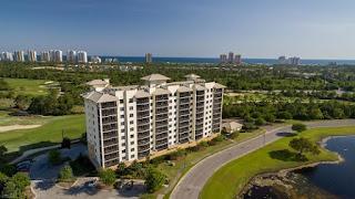 Lost Key Golf Course Condo For Sale, Perdido Key FL Real Estate