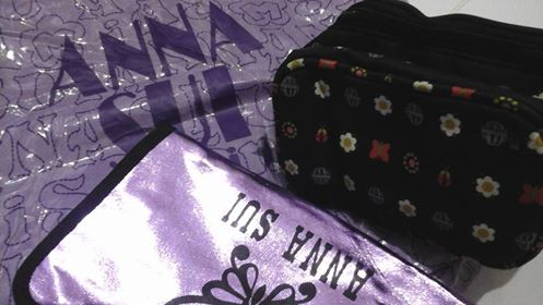 f4151555ed1 A N N A sui TOTE ACCESORIES bags