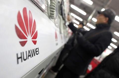 A svéd távközlési cégek nem mondanak le a Huawei berendezéseiről