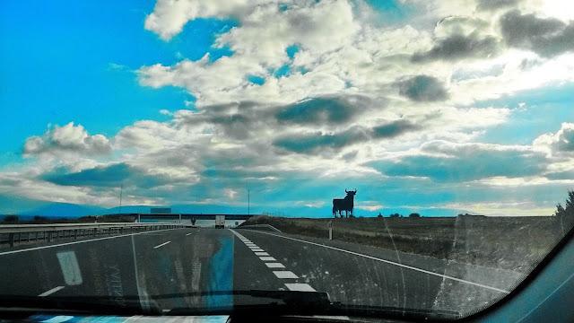 viaggiare con lentezza