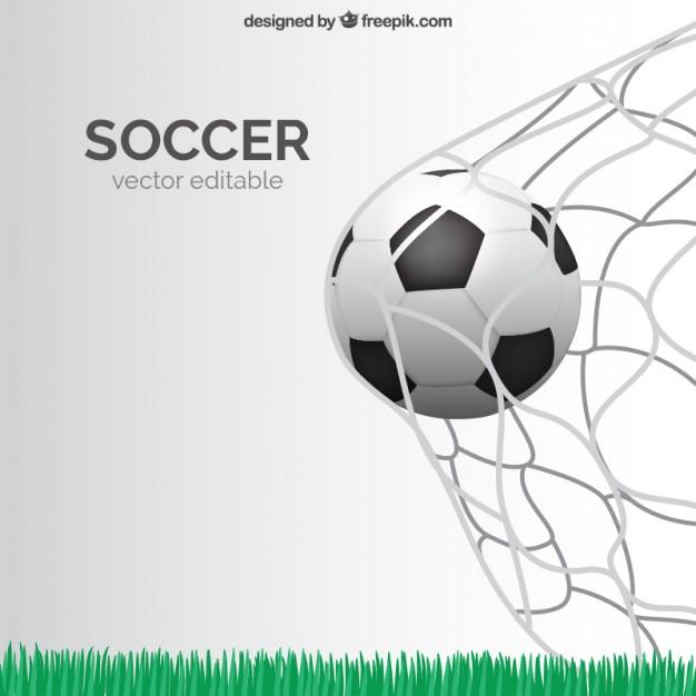 أهم مباريات كرة القدم اليوم الجمعة 2 إبريل