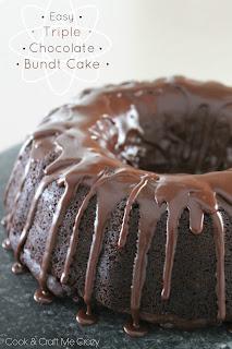 http://cookandcraftmecrazy.blogspot.com/2013/01/desserts.html