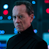 "Richard E. Grant se junta ao elenco de ""Loki"""