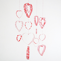 http://www.ohohdeco.com/2013/01/for-valentines-day.html