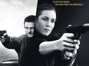Download Film Unlocked (2017) Movie Subtitle Gratis