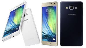 Spesifikasi Samsung A3 2015
